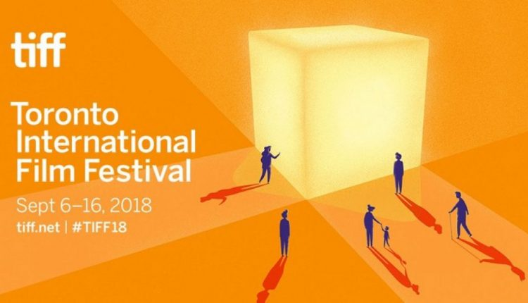 Apple Video Execs to Scope Out Movies at the Toronto International Film Festival | Mac