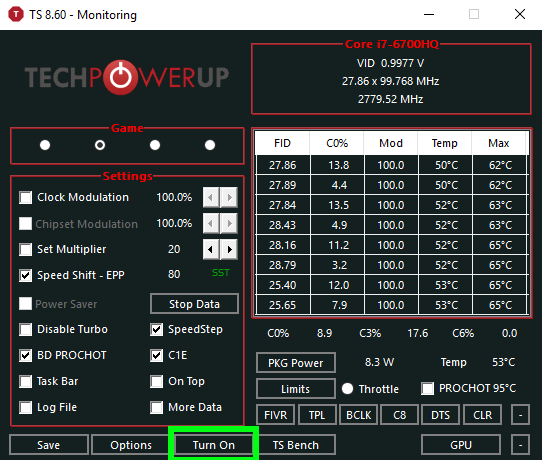 how-to-reduce-cpu-temperature-throttlestop-turn-on