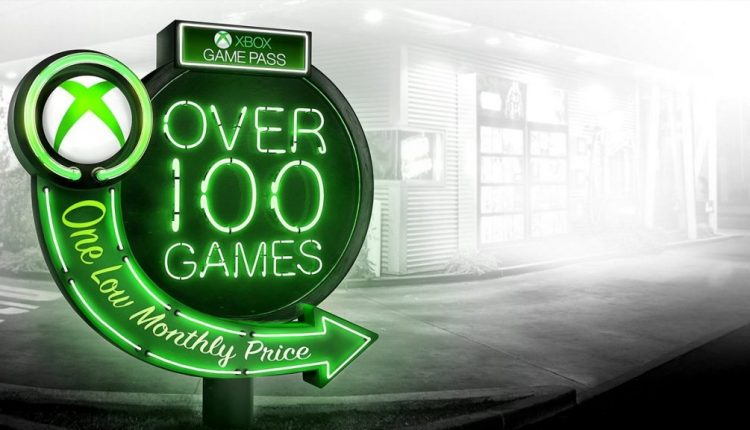 New September Titles for Xbox Game Pass | Gaming News