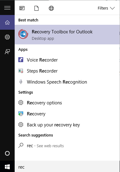 recovery-toolbox-for-outlook-launch