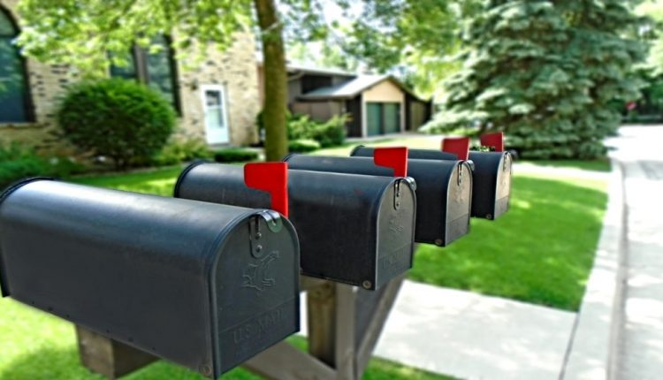The top shipping options for online stores | Email Marketing