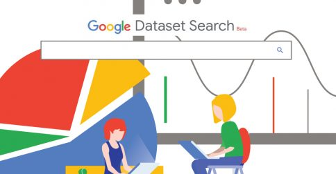 A Guide to Using Google Dataset Search Beta | SEO