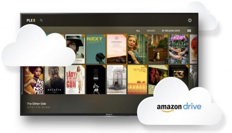 Plex to Shut Down Plex Cloud Service on November 30 | Mac