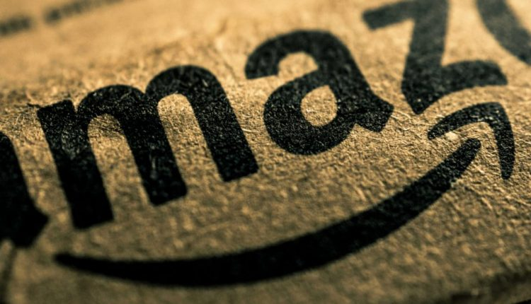 Amazon, Walmart Planning to Add Hundreds of Tech Jobs in San Diego | Enterpreneurship