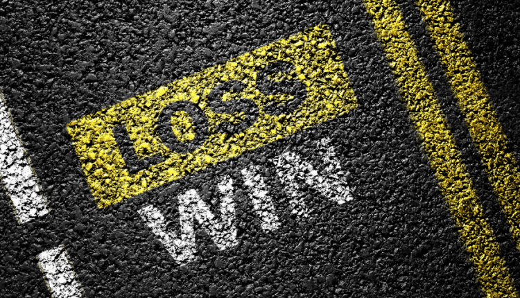 Sales Tips: What is Win Loss Analysis? | Sales