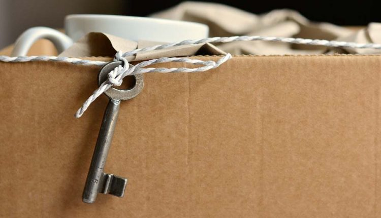 Tips and tricks that make shipping easy for small eCommerce businesses | Email Marketing