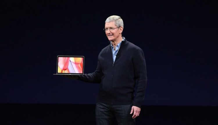 Is Apple planning an all-Mac keynote later this fall? | Computing
