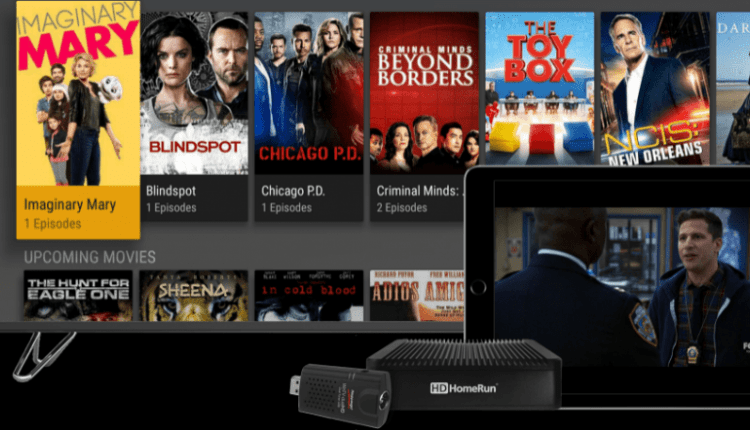How to Record Live Over-the-Air Television with Plex DVR | Tips & Tricks
