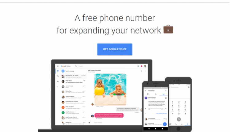 Compare 5 Best Virtual Phone Number Providers for Your Businesses in 2018 | Tips & Tricks