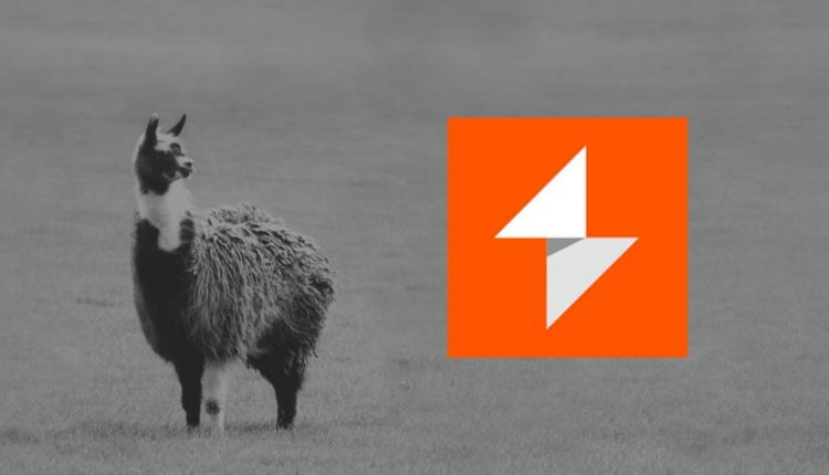 Winamp media player might be back from the dead, with Windows 10 support | Computing