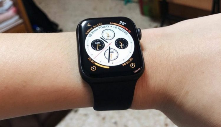 First Impressions From New Apple Watch Series 4 Owners | Mac