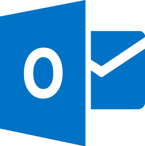 email-privacy-outlook