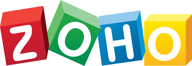 email-zoho