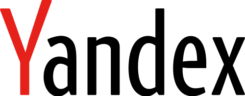 email-privacy-yandex