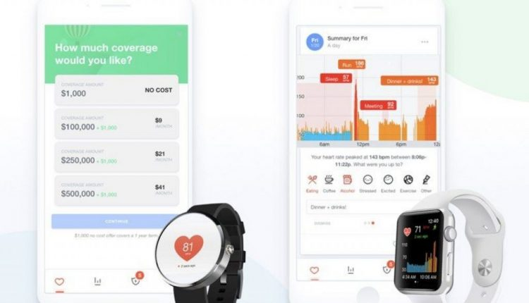 Cardiogram Partners With Life Insurance Company to Offer Apple Watch Owners No-Cost $1,000 Accidental Death Plans | Mac