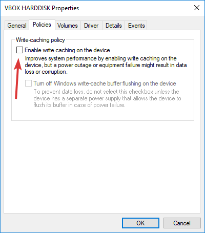 disk-write-caching-win10-disable-write-cache