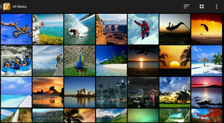 android-apps-for-chromebook-google-photos