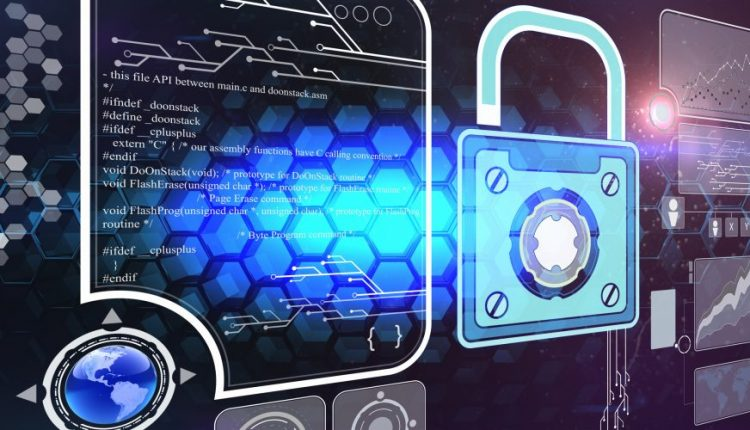 3 Cybersecurity Challenges for IIoT Devices in 2018 | Robotics
