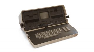 40 years of the laptop: how mobile PCs changed the world | Computing