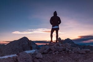 5 Items You Must Take on Your Outdoor Adventure | Productivity