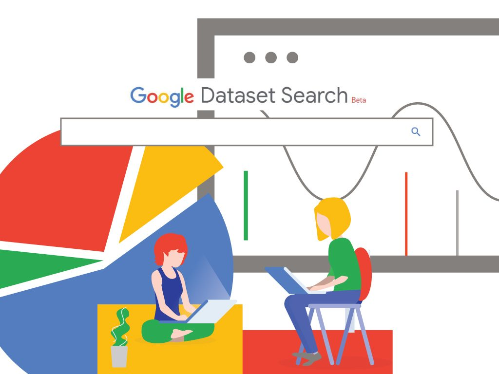 A Guide to Using Google Dataset Search Beta