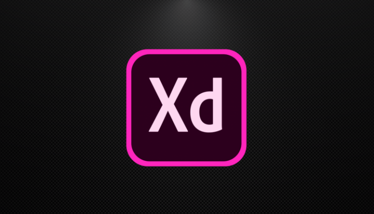 Adobe XD: New updates Responsive Resize, Timed Transitions, and more | Web Designing