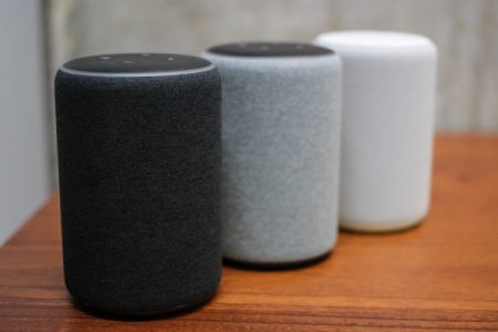 Alexa skills can now offer one-time-use purchases, like in-game hints or points | Industry
