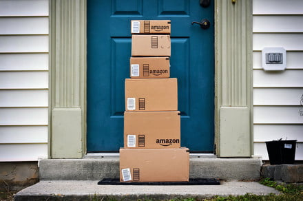 Amazon aims to crack down on employees who sell confidential info to merchants | Computing