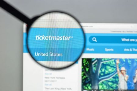 Amid outcry over enabling scalpers, Ticketmaster revises its messaging | Public Relation