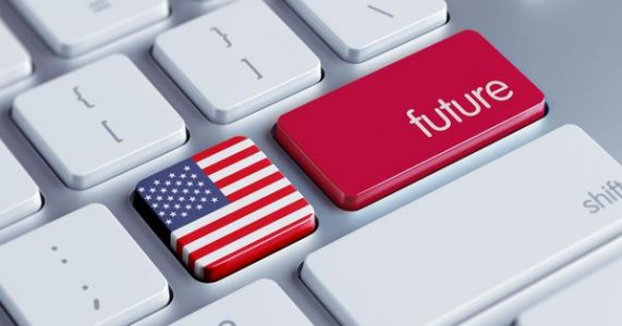 An Immigrant Tech Entrepreneur Helps Accelerate US Access To Foreign Talent Tech| Innovation