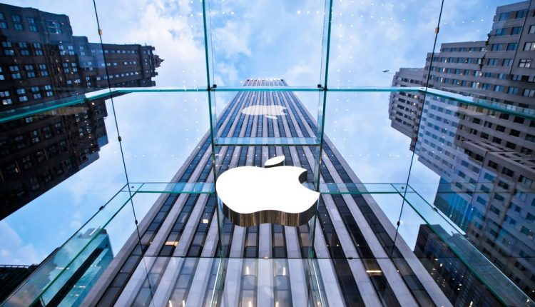 Apple Abruptly Orders Coinbase Wallet to Remove Crypto Collectible | Crypto