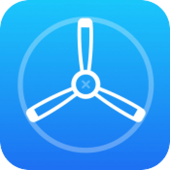 Apple Letting Devs Invite Beta Testers Using New TestFlight Public Links | Mac