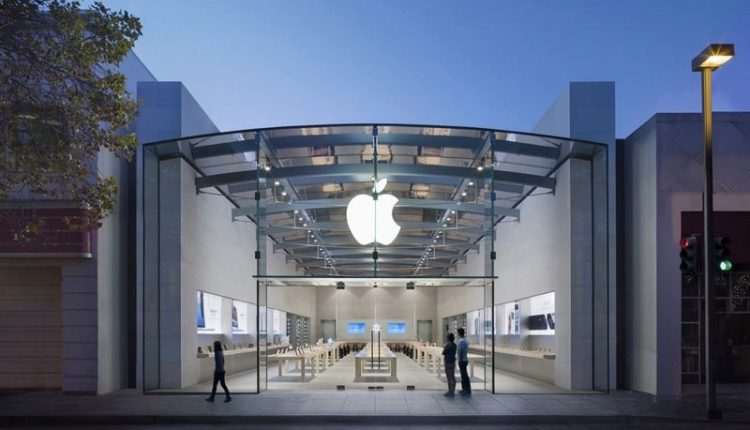 Arrest Warrants Issued for 17 People in $1M California Apple Store Theft Ring | Mac