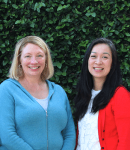 At Sounding Board, an executive coaching startup, the coaches get coaching, too | Industry