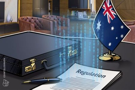 Australian Regulator Hints at Increased Crypto Exchange and ICO Scrutiny | Crypto