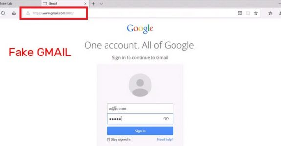 Beware! Unpatched Safari Browser Hack Lets Attackers Spoof URLs | Cyber Security