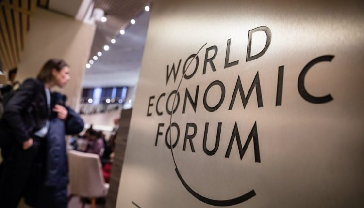 Blockchain Could Boost Trade Finance by $1 Trillion, WEF Research Says | Crypto