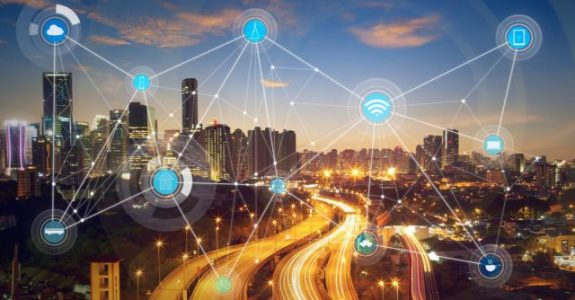 California bill regulates IoT for first time in US | Cyber Security