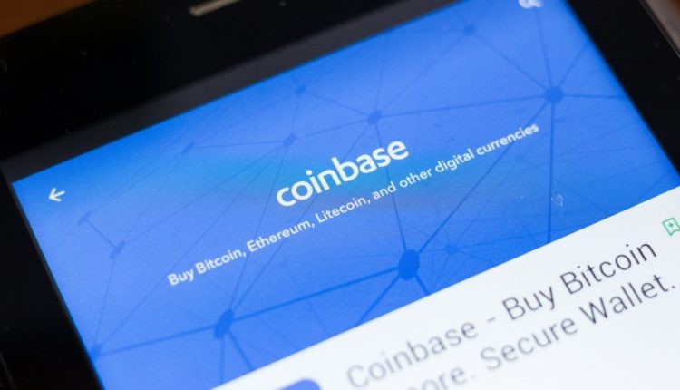 Coinbase Hires LinkedIn Executive as New Data Chief | Crypto