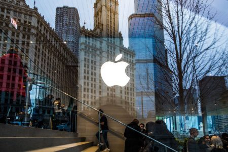 apple-store-chicago-9717