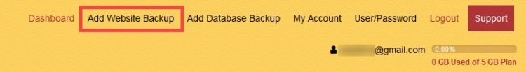 websitebackupbot-website-backup