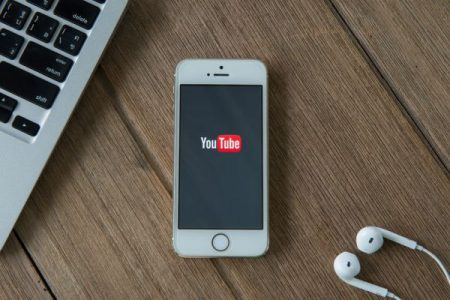 Establish your brand as a YouTube superstar | Public Relation