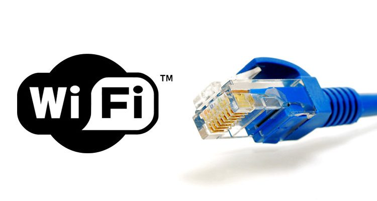Ethernet vs Wi-Fi: Is Wired Connection really better?   Tips & Tricks