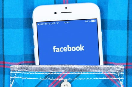 Facebook is paying cash rewards if you find vulnerabilities in third-party apps | Social