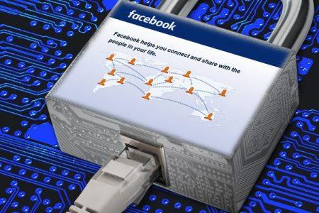 Facebook rapidly responds to data breach affecting more than 50M users | Public Relation