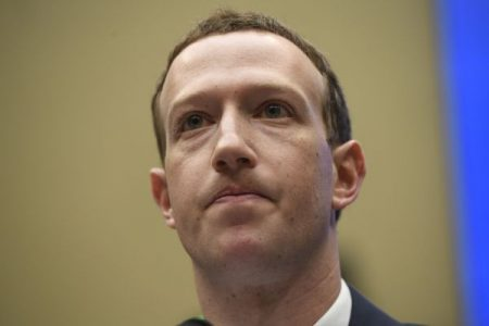 Facebook users becoming more cautious and critical, says Pew | Social