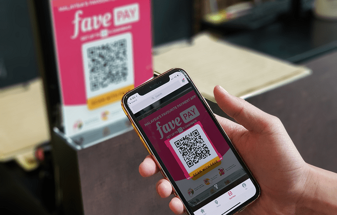 Fave raises Series B round of over US$20mil from existing and new investors | Digital Asia