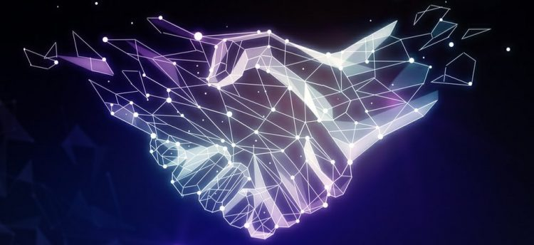 Five things to remember when choosing a technology partner | Innovation