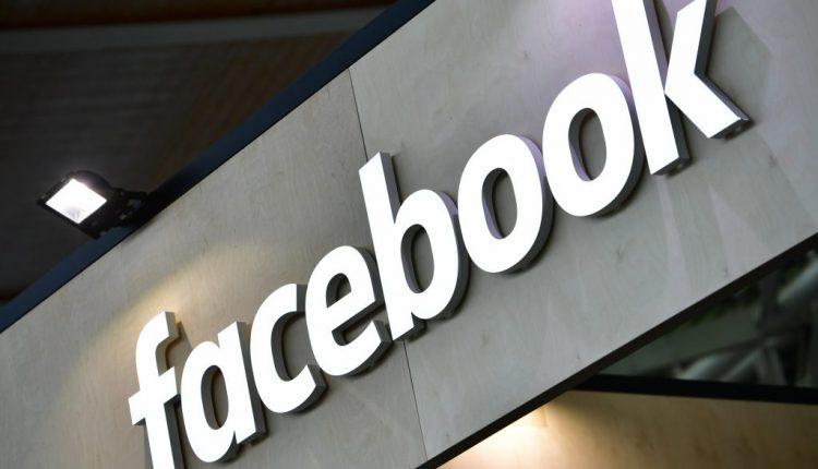 Former Content Moderator Sues Facebook, Claiming the Job Gave Her PTSD | Social Media
