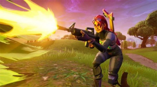 Fortnite: When Does Season 5 End? | Gaming News